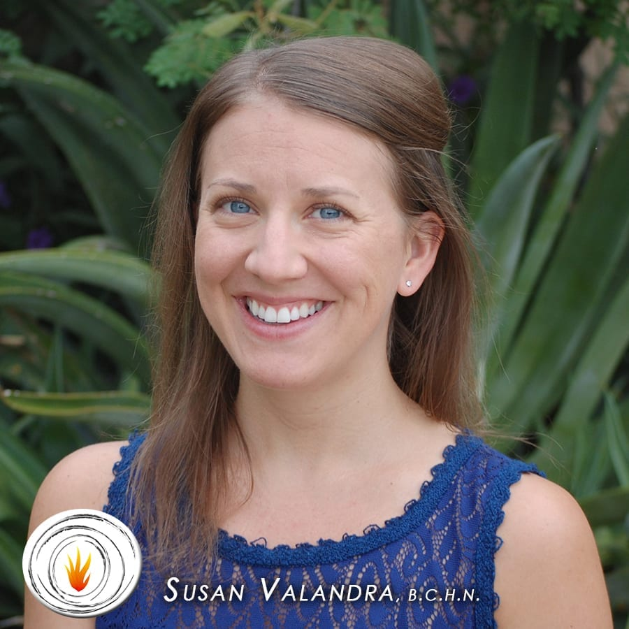 13 Susan Valandra