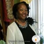 18 Dorothy Jones