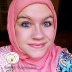 23 Lindsey Faraj