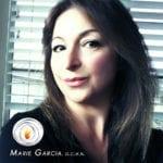 24 Marie Garcia