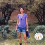 27 Debora Tan