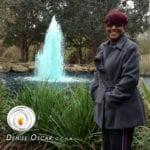 32 Denise Oscar