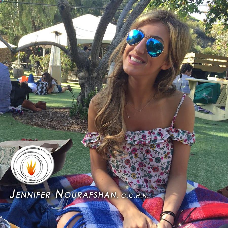 35 Jennifer Nourafshan