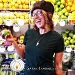 5 Sarah Landau