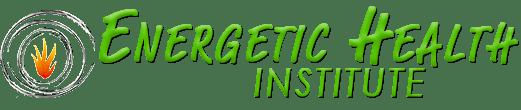 Energetic Health Institute