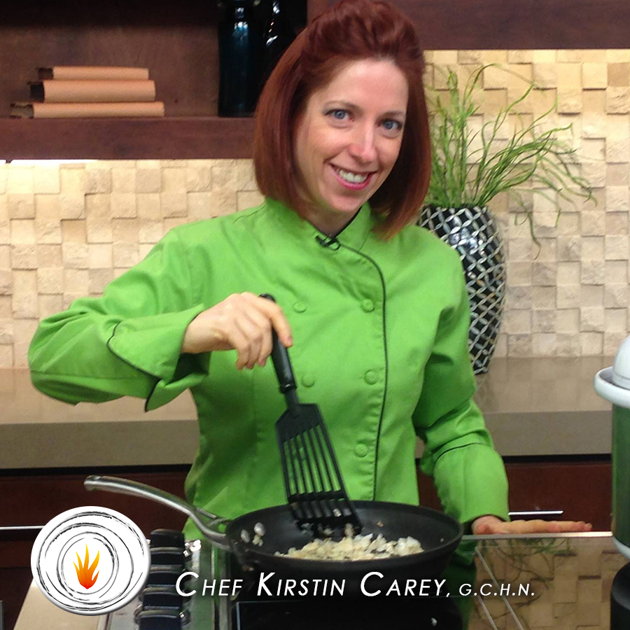 Dr. H Ealy Energetic Health Institute Holistic Nutrition Certification Nutritionist vs Dietitian